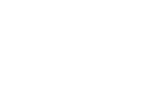 Recipes Powered By Ready Set Eat